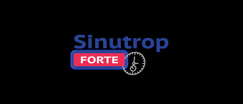 sinutrop