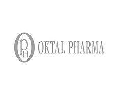 Oktal Pharma.png