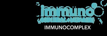 proimmuno-logo-b.png