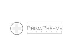 Prima Pharme