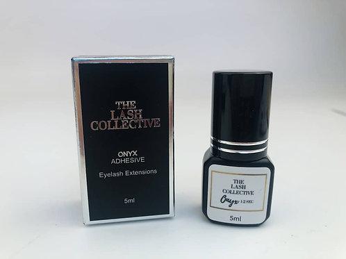 Onyx Adhesive Black(1-2 sec)