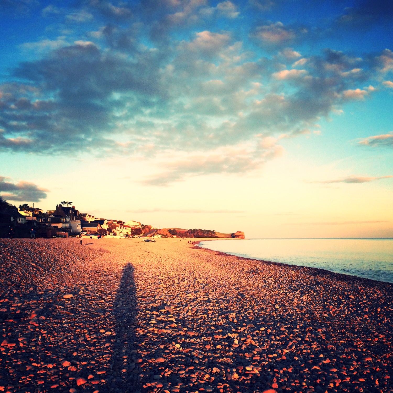 Budleigh 3_edited