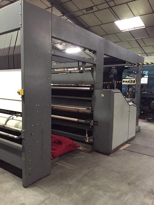 Stork Transfer Printing TC131/2000