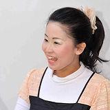 菊川 恵理