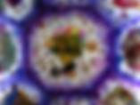 Memory Window Detail.jpg