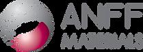 ANFF_logo_Materials_final.png