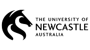 the-university-of-newcastle-australia-ve
