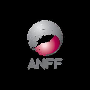 anff_logo_Original_Original.png