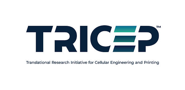 TRICEP_Logo_RGB_OUT.jpg