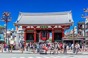 sensouji-shrine.jpg