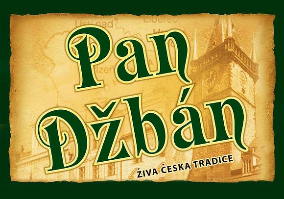 PanDzban