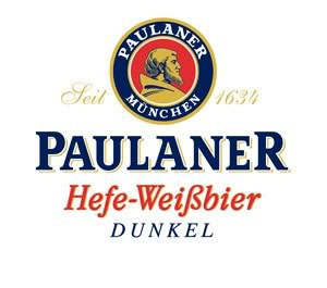 Heineken Паулайнер