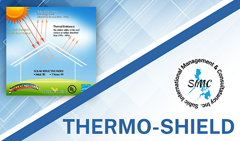 THERMO-SHIELD (2).png