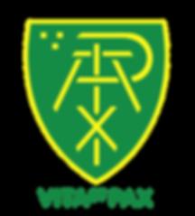 logomarca-vita-et-pax.png