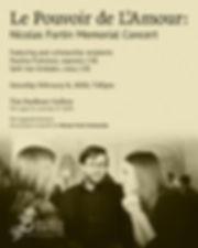Pouvoir-Poster-FB.jpg