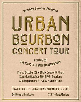 Urban-Bourbon-Poster.jpg