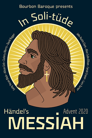 Messiah 20 Poster (1).png