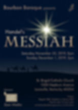 Messiah-19-Poster (1).jpg