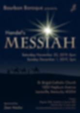 Messiah2019.jpg