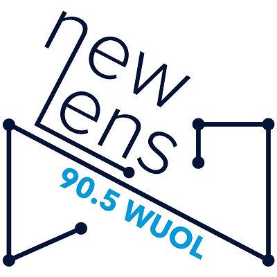 New Lens: Philip Glass
