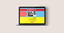 אוניברסיטה בעם | עיצוב לקמפיין גיוס סטודנטים