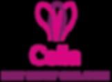 Cella Logo Transparent-08.png