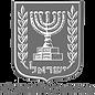 לוגו-רהמ.png