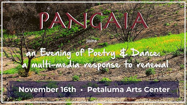 Petaluma_Event.jpg