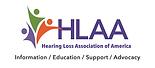 HLAA logo.png