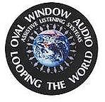 Logo-oval window169.jpg