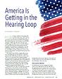 Hearing Life-America is getting in hearing loop.png