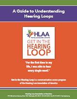 GITHL_hearing_loops_guide_cover.jpg