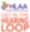 HLAA-Get-in-the-Loop-logo150x160.png