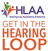 HLAA-Get-in-the-Loop-logo150x160.png