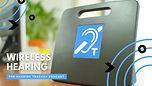 HearingTracker-Wireless Hearing.jpg