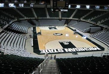 Michigan State Stadium-r.jpg