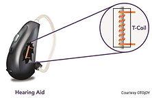 Otojoy-hearing aid-telecoil2.jpg