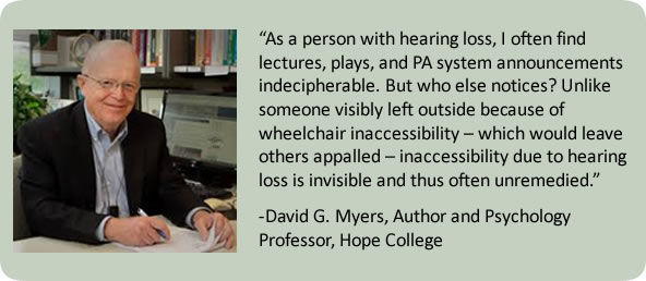 David Myers quote-hcc.jpg