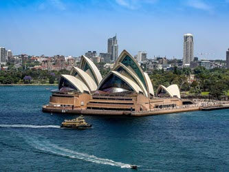 Opera House-Australia-r.jpg