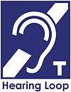 hearing loop150x193.jpg