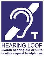 hearing loop sign200x259.jpg