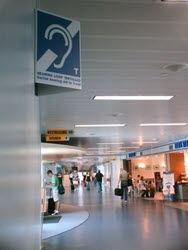 Grand Rapids Airport-r.jpg