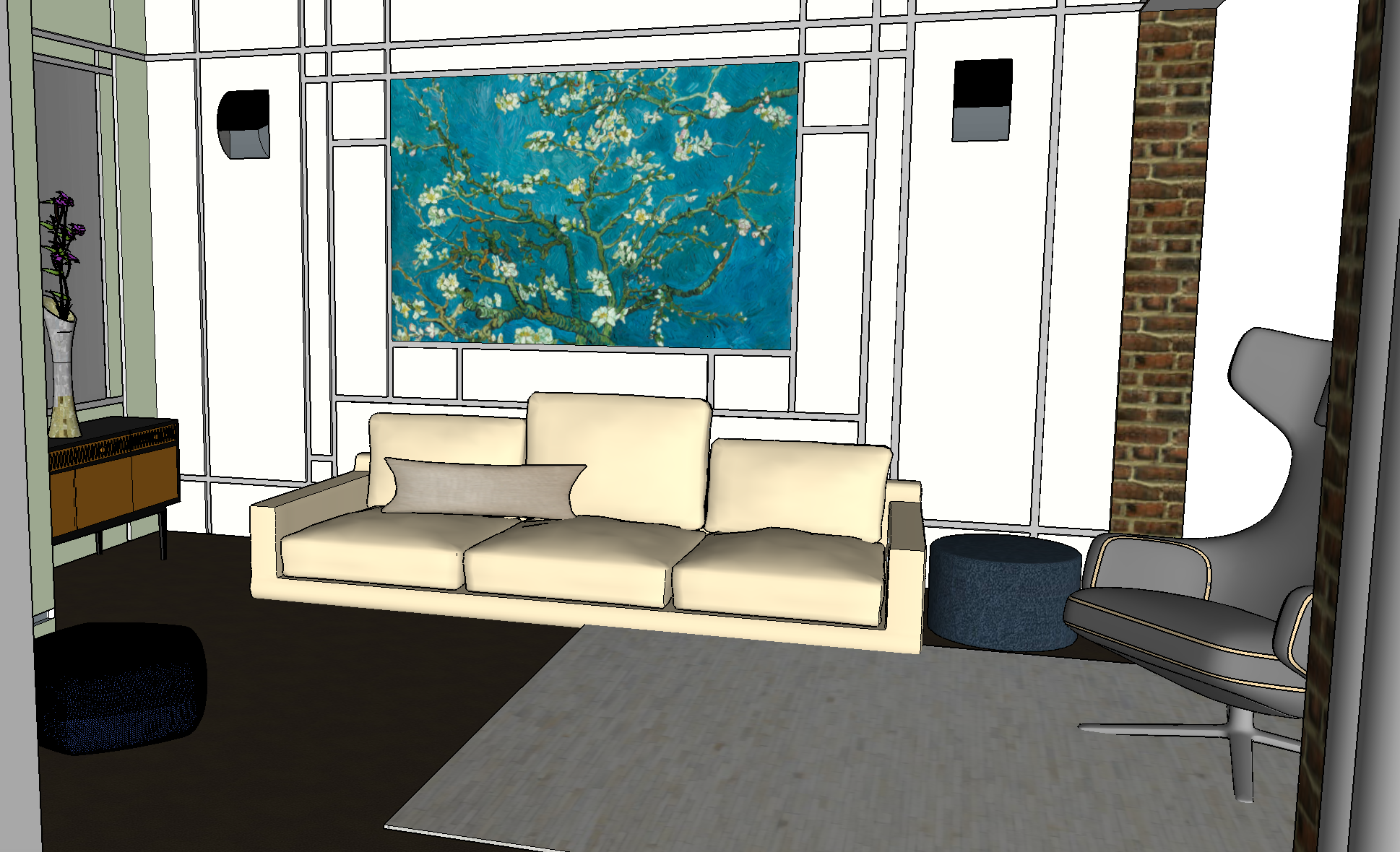 3D_Living_Room_Paris