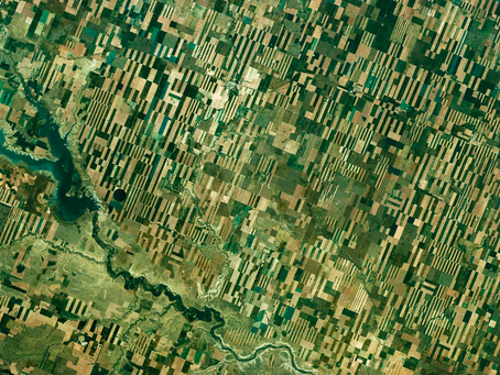 Using satellites to unlock Europe's untapped resource