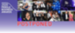 PBA20-Postponed.jpg