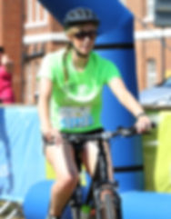 Liv to Chester bike ride 2018 099.JPG