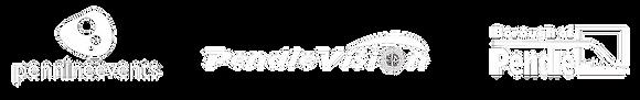 PBA20 - Partnership Logos.png