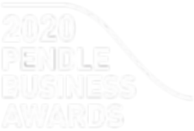 PBA20 - Logo White.png