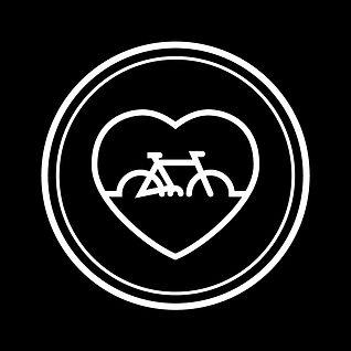 LCL-Logo-FB.jpg