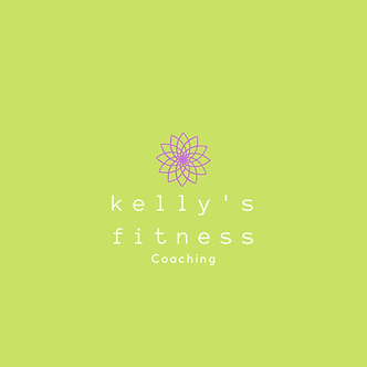 Kelly's fitness.png